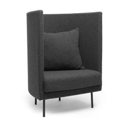 Collage Chair Highback