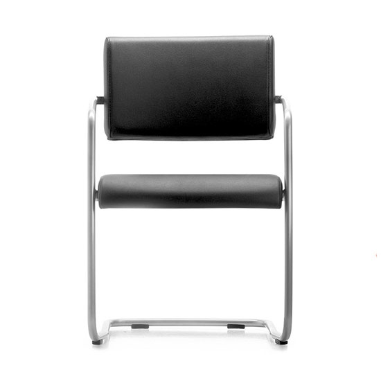 Foster Chair 3