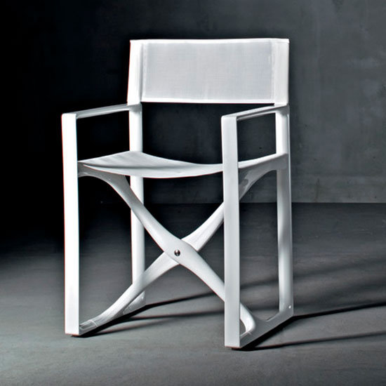Regista T17 Chair