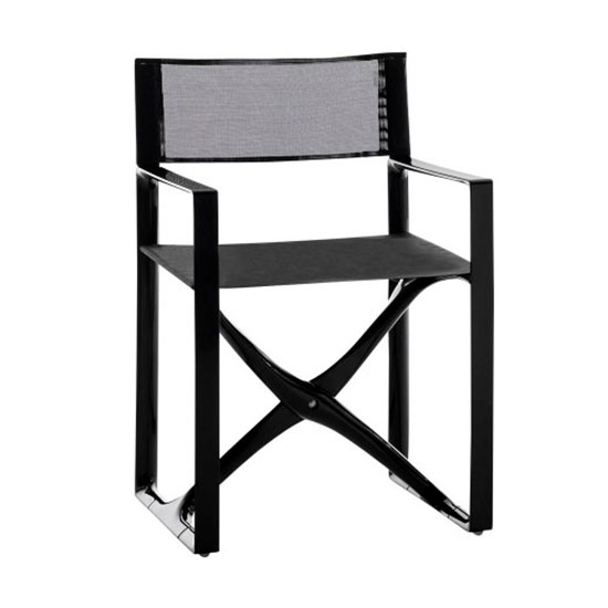 Regista T17 Chair 2