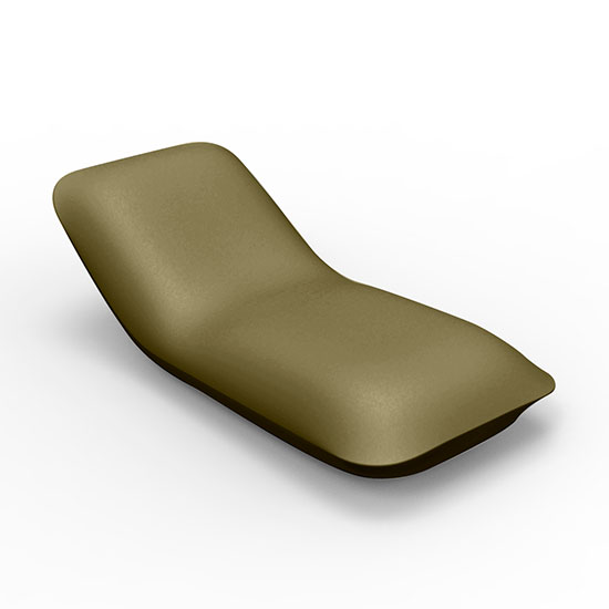 Pillow Sun Chaise 8