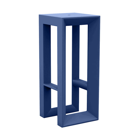 Frame Bar Stool 8