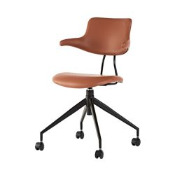 Office Chairs | Spacis