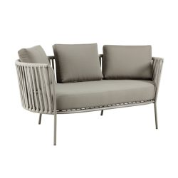 Desiree Corde Sofa